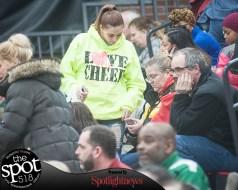 cheerleading11-5538