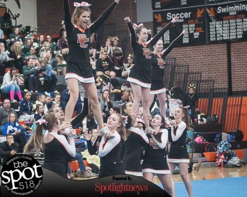 cheerleading11-5564
