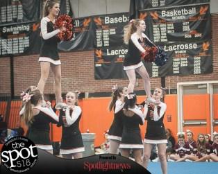 cheerleading11-5585