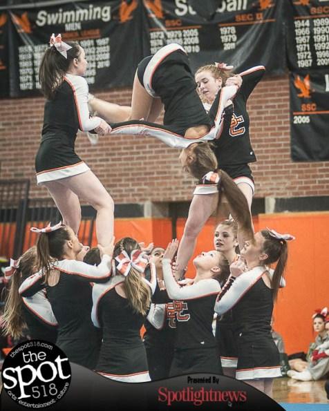 cheerleading11-5600