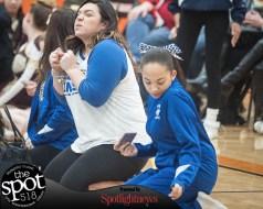 cheerleading11-5623