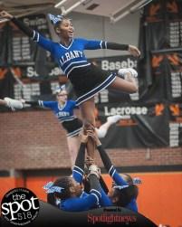 cheerleading11-5661