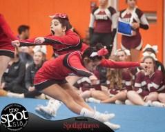 cheerleading11-5760