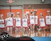 cheerleading11-5820