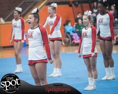 cheerleading11-5858