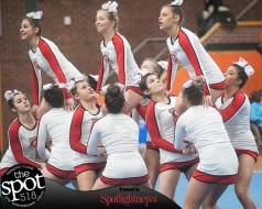 cheerleading11-5889