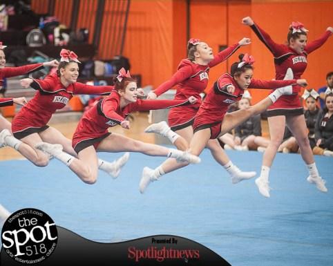 cheerleading11-8