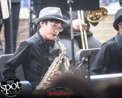 shaker concert-4415