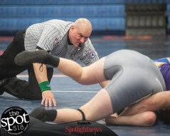 wrestling-5150