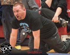 wrestling-5264