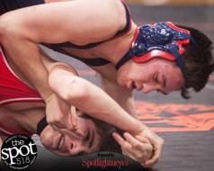 wrestling-6168