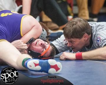 wrestling-6299