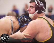 wrestling-6386