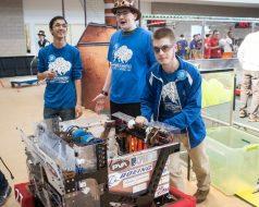 3-17-17 robots-6612