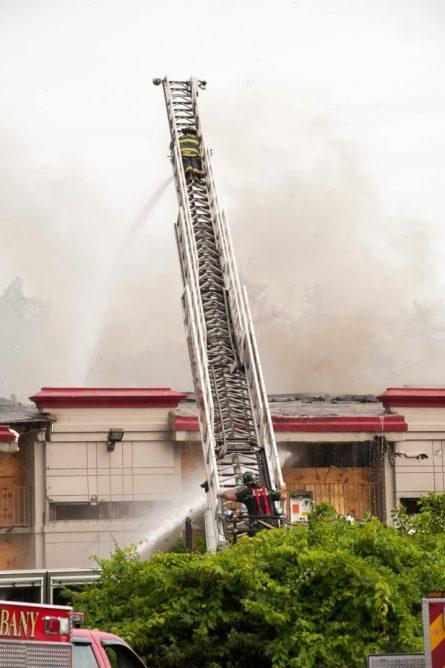 07-06-17 hojo fire-3306