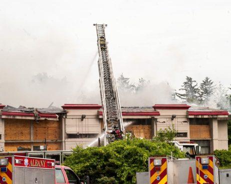 07-06-17 hojo fire-3315