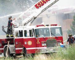07-06-17 hojo fire-3466