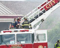 07-06-17 hojo fire-3485