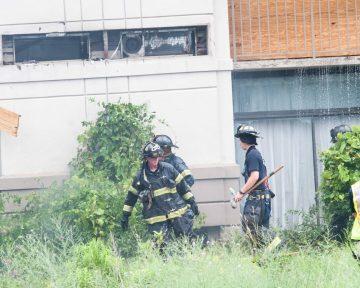 07-06-17 hojo fire-3529