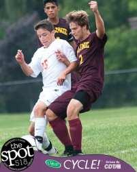 beth-col soccer-8417