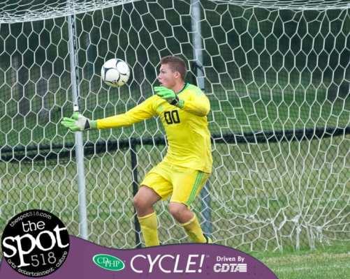 beth-col soccer-8676