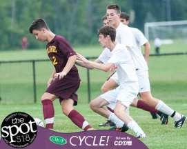 beth-col soccer-8701