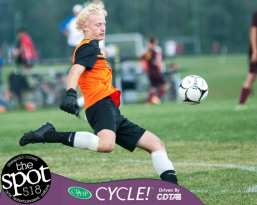 beth-col soccer-8722