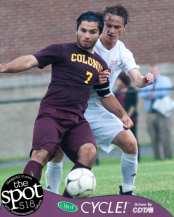 beth-col soccer-8960