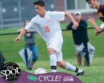 beth-col soccer-8988