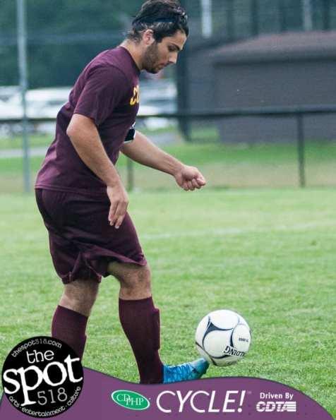 beth-col soccer-9029