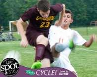 beth-col soccer-9490