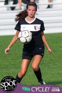 col soccer-5704