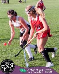 field hockey-2215