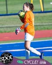 shaker soccer-6574
