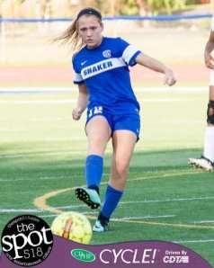 shaker soccer-6602