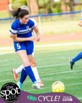 shaker soccer-6956