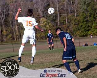 beth b soccer-7851