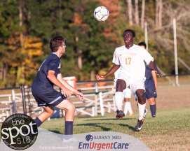 beth b soccer-8155