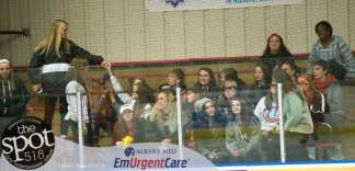 beth hockey-6332