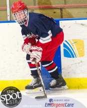 beth hockey-6407