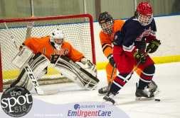 beth hockey-6443