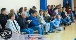 12-01-17 kids hoops-1261