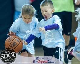 12-01-17 kids hoops-1852