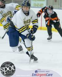beth SC hockey-0504