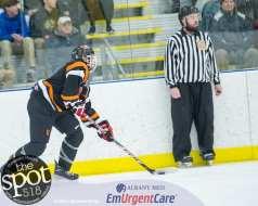 beth SC hockey-0546