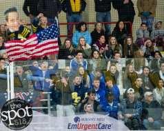beth SC hockey-0966