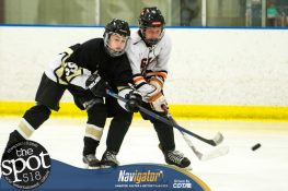 beth hockey-3255
