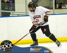 beth hockey-3317