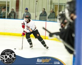 beth hockey-3351