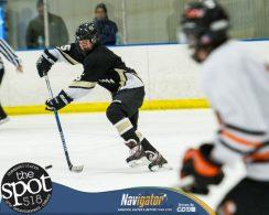 beth hockey-3395